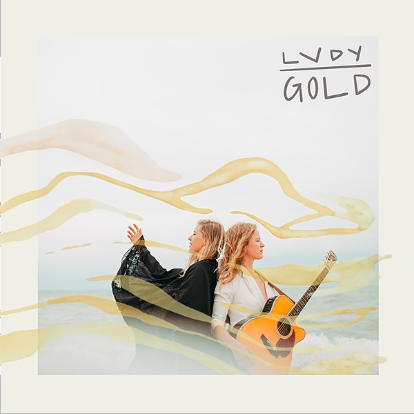 Gold Music Video