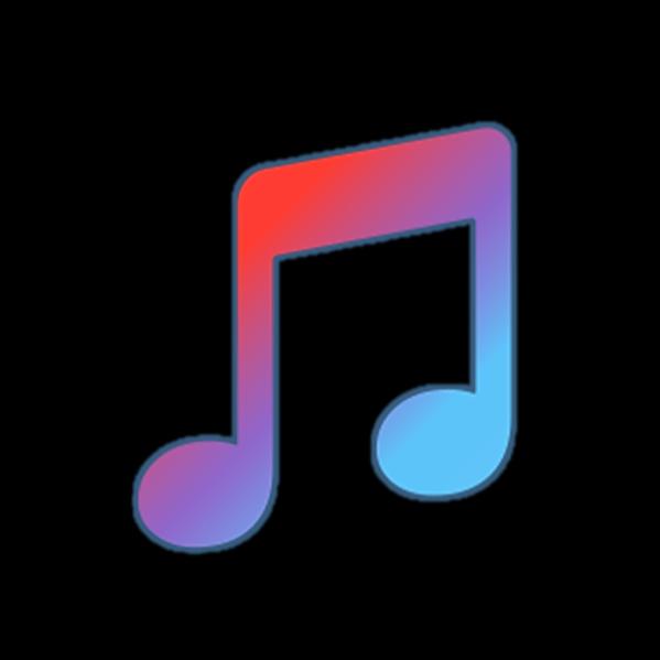 @ufnmusic STREAM us on APPLE MUSIC Link Thumbnail   Linktree