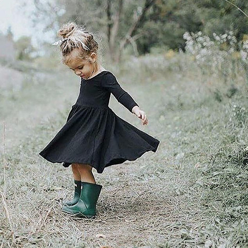 Fashion Griya Grand Cinunuk Baby & Kids Link Thumbnail   Linktree