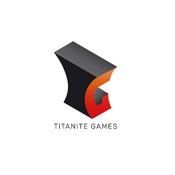 @TitaniteGames Profile Image | Linktree