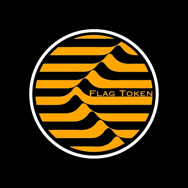 Flag Media Group Flag Media website Link Thumbnail | Linktree