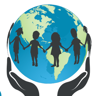 The Defender CHD Children's Health Defense  Link Thumbnail | Linktree