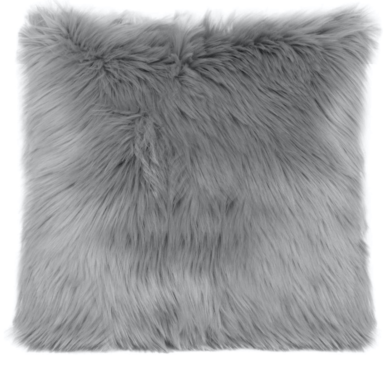 @buildingthepuzzle Faux Fur Pillow Link Thumbnail | Linktree