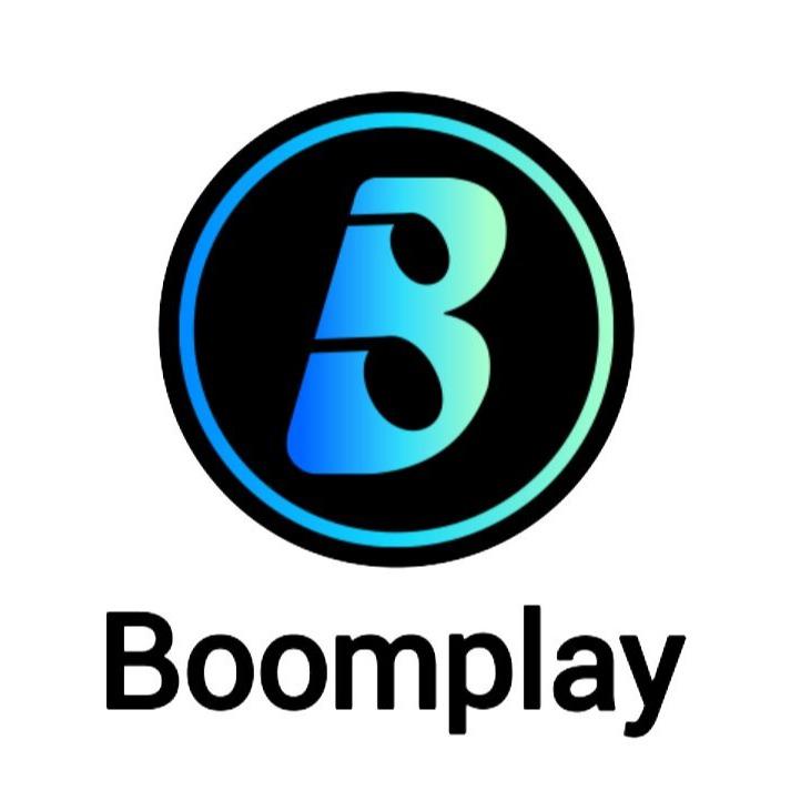 Listen On Boomplay