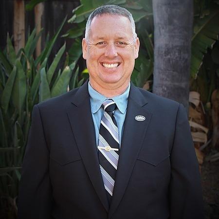 Speaker    Coach    Trainer (AronDarling) Profile Image   Linktree