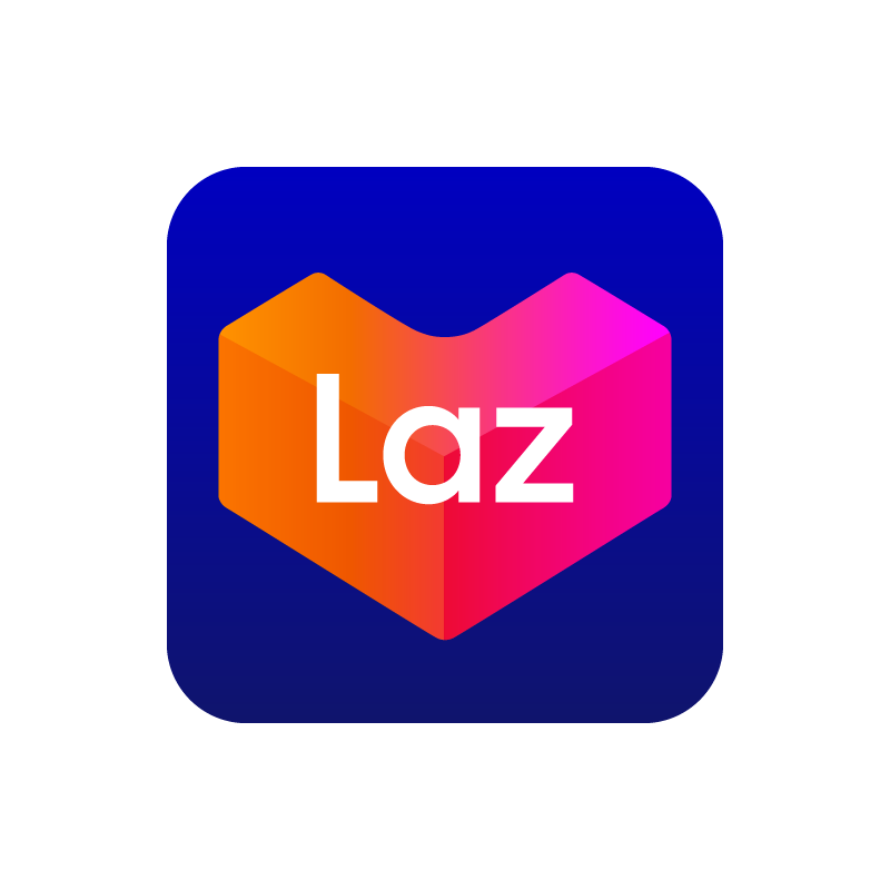 Lazada Official Store