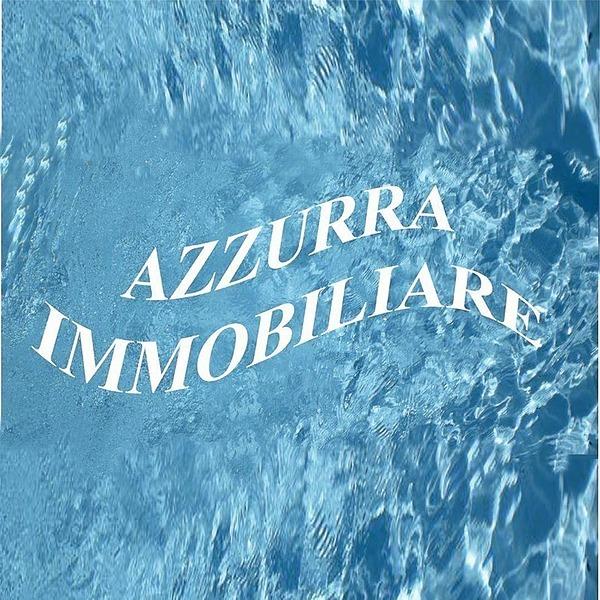 @azzurraimmobiliare Profile Image | Linktree