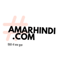 @amarhindi Profile Image | Linktree