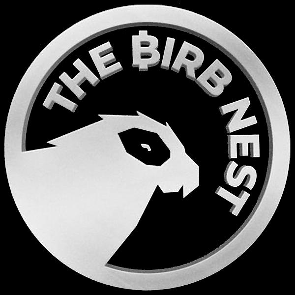 @CryptoElliott The ₿irb Nest Free Trial Link Thumbnail | Linktree