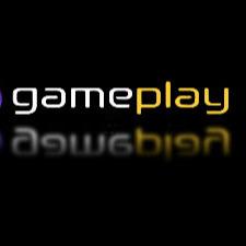 @gameplay.slot Profile Image | Linktree