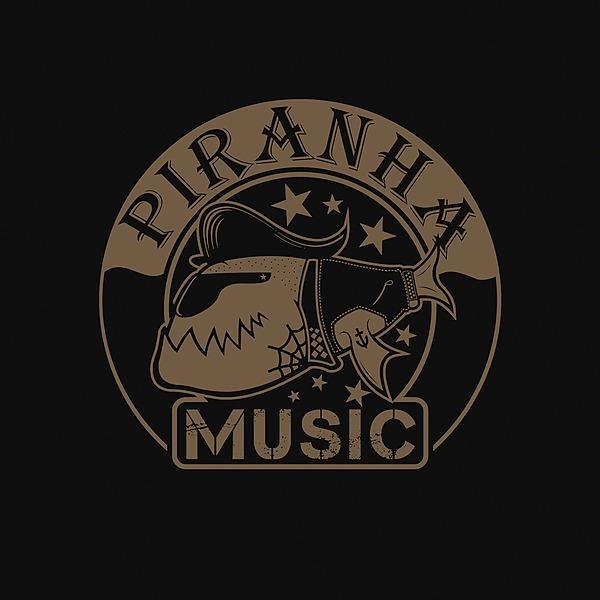 @PiranhaMusic Profile Image | Linktree