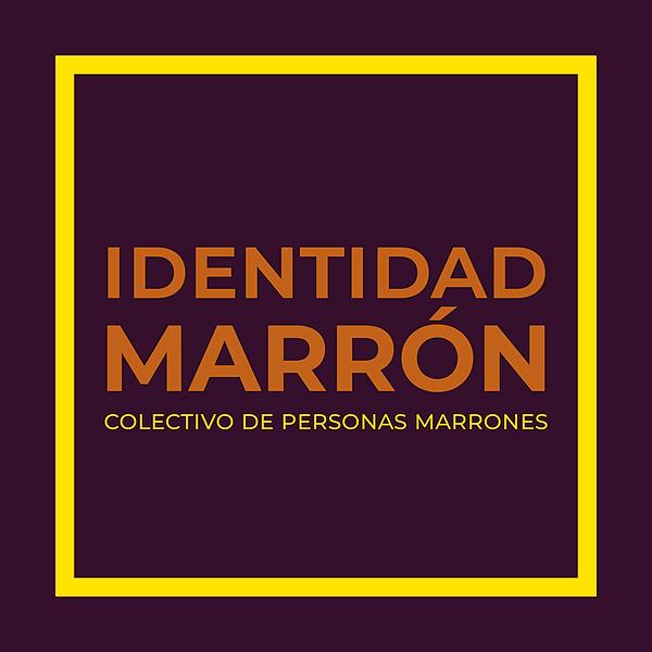 @identidadmarron Profile Image   Linktree