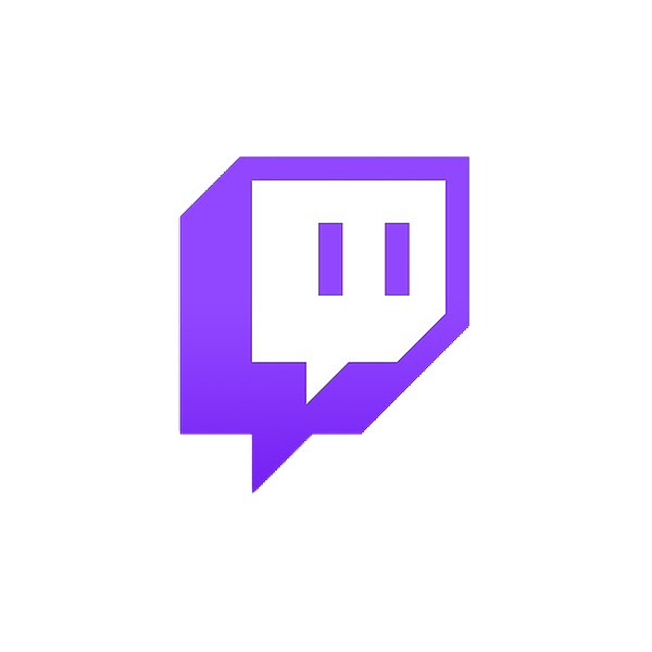 "TWITCH : Live Beats To 25 cents ""INDIE"" Games."
