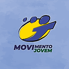 @movimentojovem Profile Image | Linktree