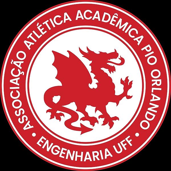 Atlética Engenharia UFF (atleticaenguff) Profile Image | Linktree