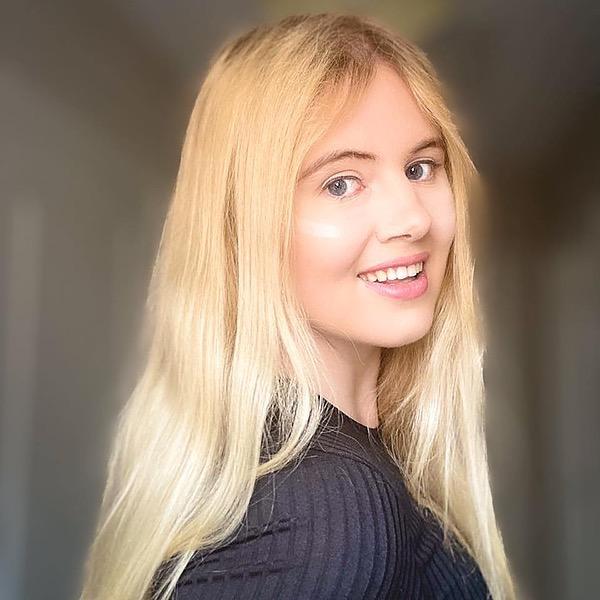 @shona_harding Profile Image | Linktree