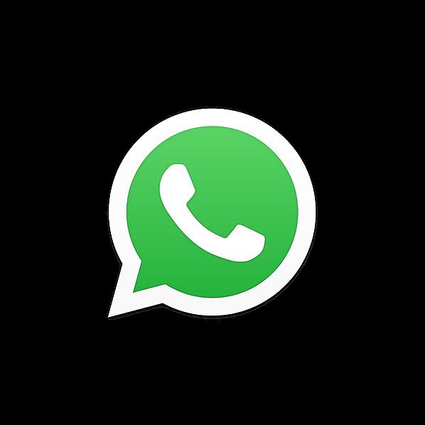 Unidad Educativa Javier Whatsapp Admisiones Link Thumbnail   Linktree
