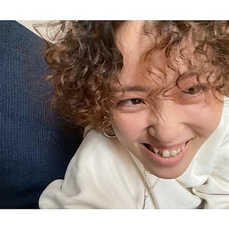 momoko ariga (momokoariga) Profile Image | Linktree