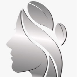 Agen Maresha Beaute (MareshaBeaute_Agen) Profile Image | Linktree