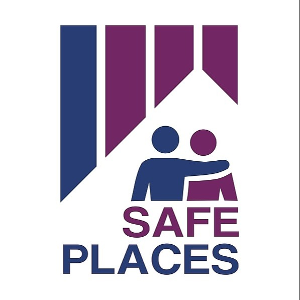 @tonic_health_spalding Tonic Health Safe Places Spalding Link Thumbnail | Linktree