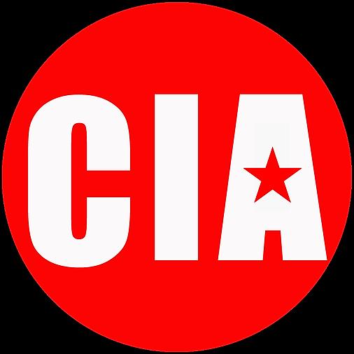 CIA Movie News (ciamovienews) Profile Image | Linktree