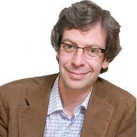 José Luis Yañez, MSc 📌📌 www.joseluisyanez.com | Visita ahora mi página web personal (Coaching, Formación, Entrenamiento) Link Thumbnail | Linktree