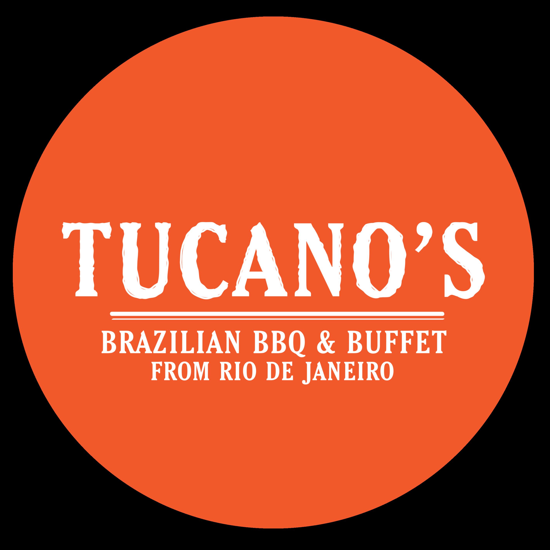 @TucanosJakarta Profile Image | Linktree