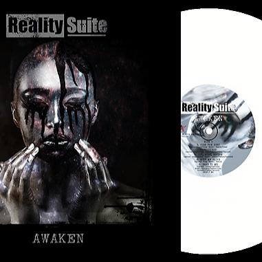 @RealitySuite AWAKEN ON VINYL Link Thumbnail | Linktree