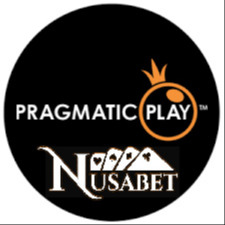 @agen.slot.pragmatic.pulsa Profile Image   Linktree