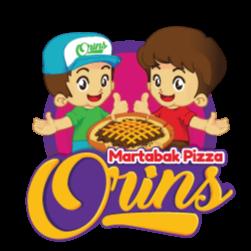 martabakorins.com