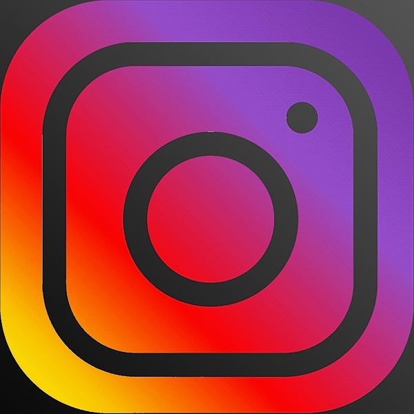 Heiko Harig Instagram Link Thumbnail | Linktree