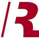Welcome to Rotterdam. Openbaar vervoer RET Link Thumbnail | Linktree
