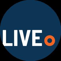 Live Images (liveimages) Profile Image | Linktree