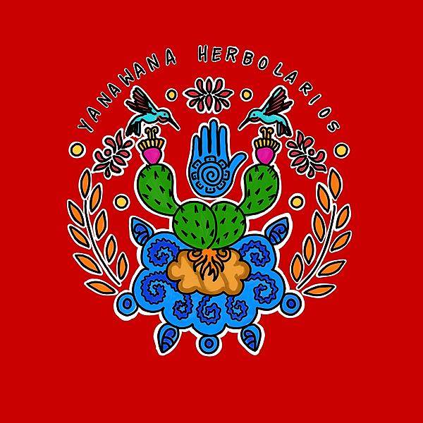 @YanawanaHerbolarios Profile Image | Linktree