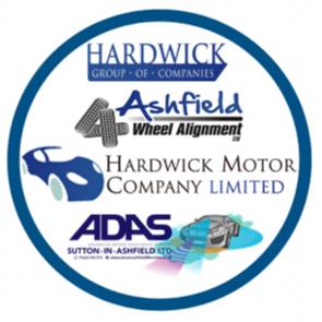 @HardwickMotors1982 Profile Image | Linktree