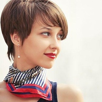 Read This Before You Get a Pixie