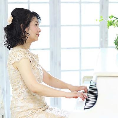 @hiromikinoshita Profile Image | Linktree