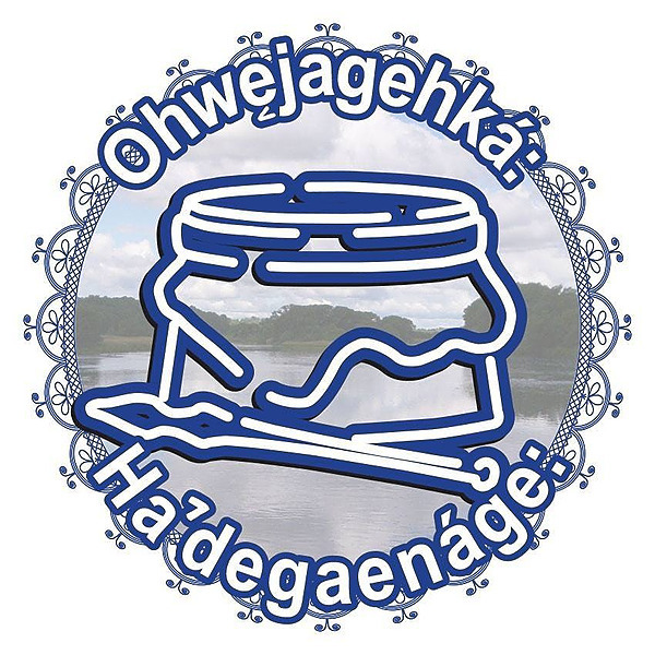@ohwejagehka Profile Image | Linktree