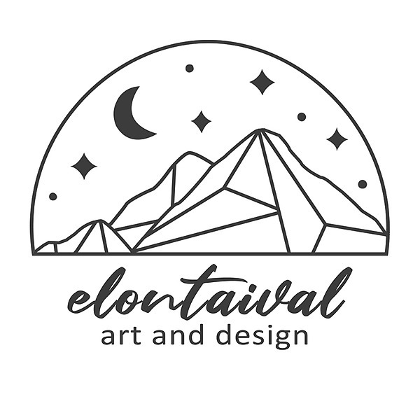 @elontaival Profile Image | Linktree