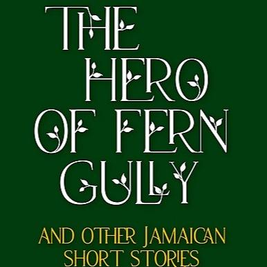 The Hero of Fern Gully (ferngullyhero) Profile Image | Linktree