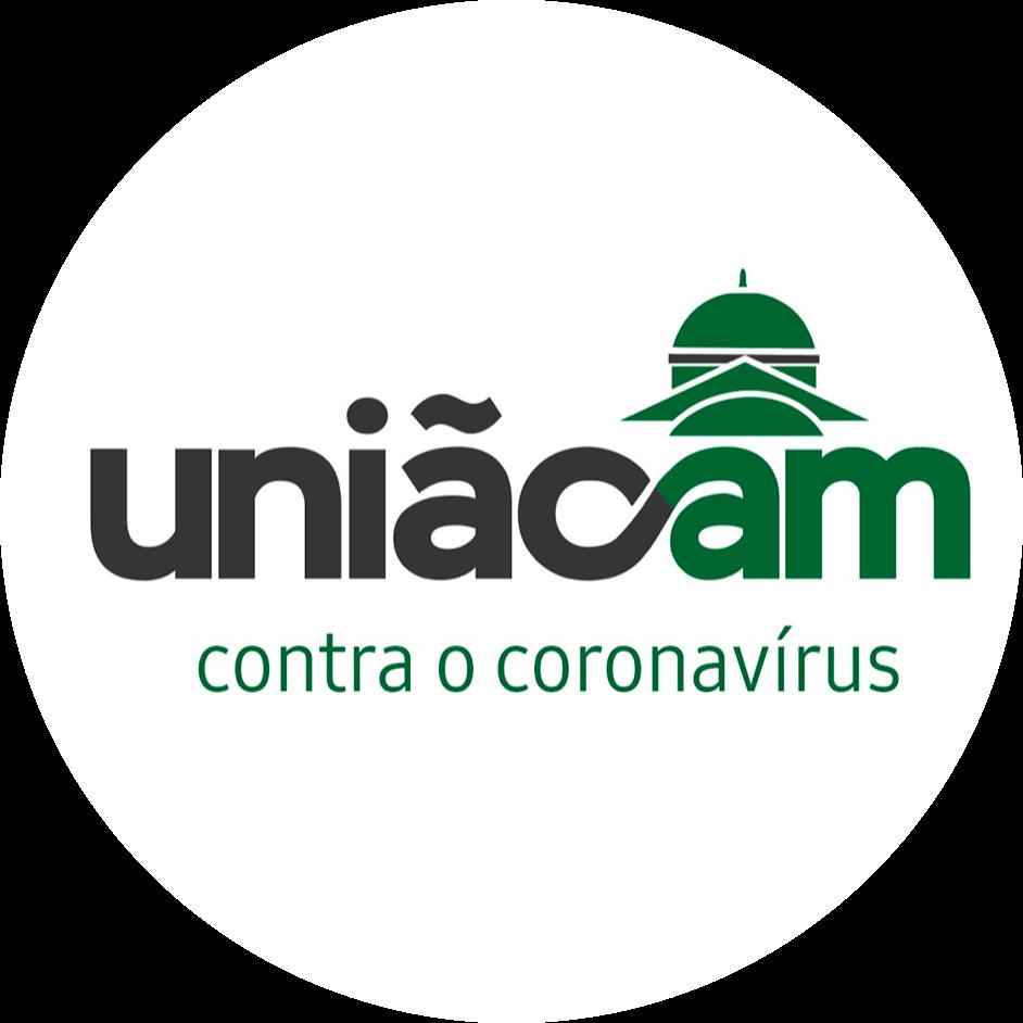 @uniaoamazonas Profile Image | Linktree