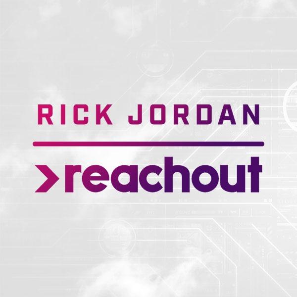 ReachOut @ ConnectIT 2021 (reachoutit.kaseya) Profile Image | Linktree