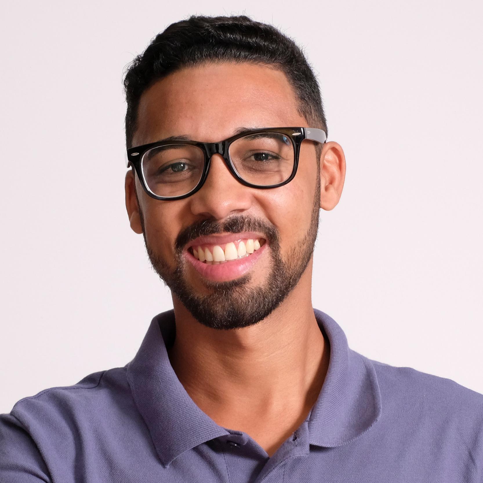@tonproencio Profile Image | Linktree