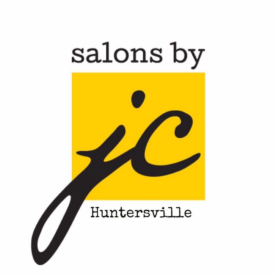 @SbjcHuntersville Profile Image   Linktree