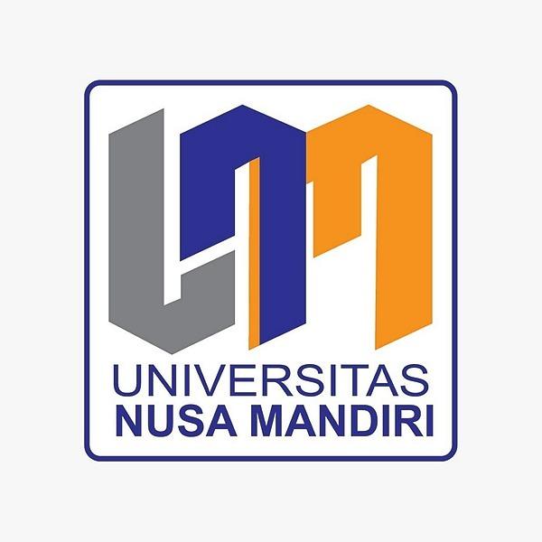 UNIVERSITAS NUSA MANDIRI (UNM) (NusaMandiri) Profile Image | Linktree