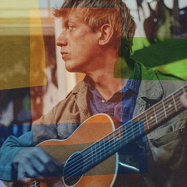 Steve Gunn / Matador Records (SteveGunn) Profile Image | Linktree