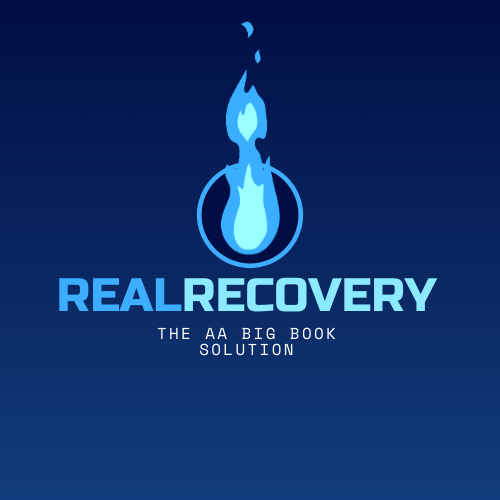 @nataliemspeakman My podcast: Real Recovery  Link Thumbnail   Linktree