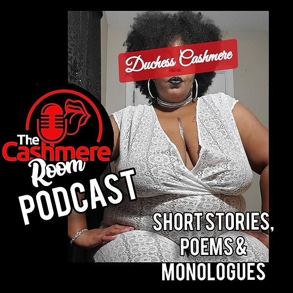 The Cashmere Room Podcast (Duchess) Profile Image | Linktree