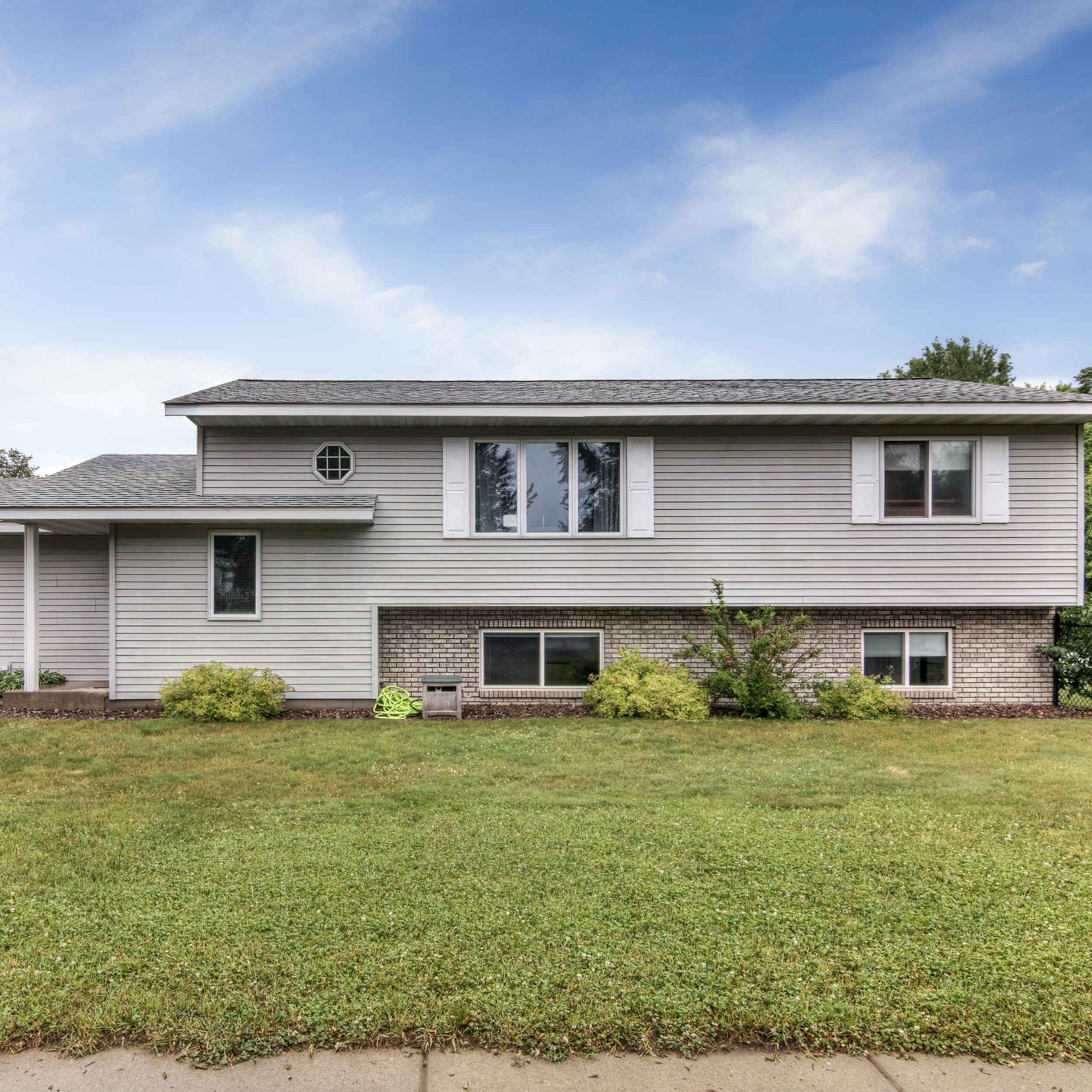 1911 Bell St - New Listing!