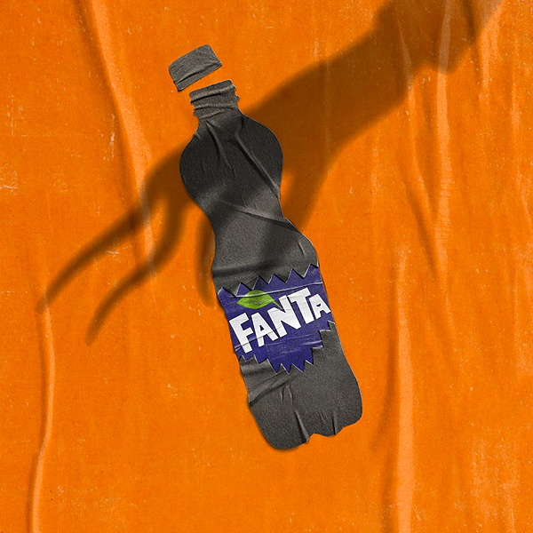 Fanta (FantaMx) Profile Image   Linktree